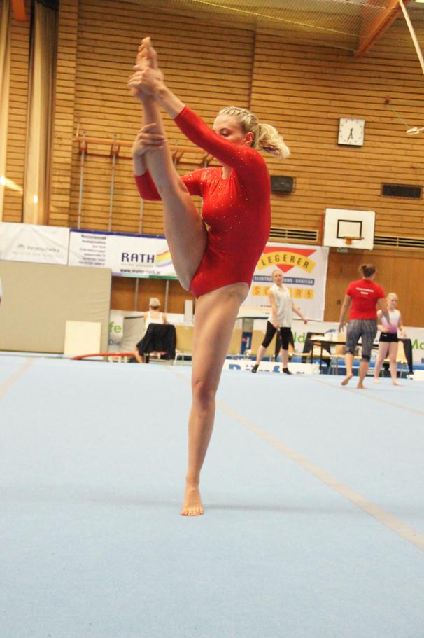 SV_Gymnastics_Fotos_Club_0240