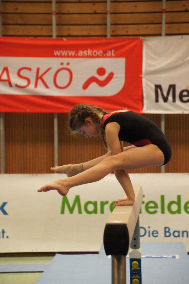 SV_Gymnastics_Fotos_Club_0241