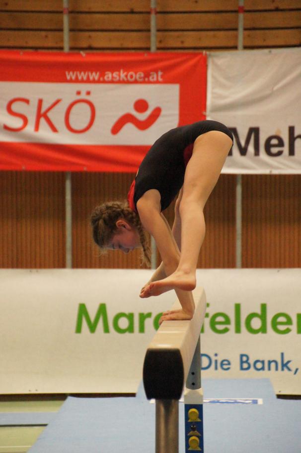 SV_Gymnastics_Fotos_Club_0242