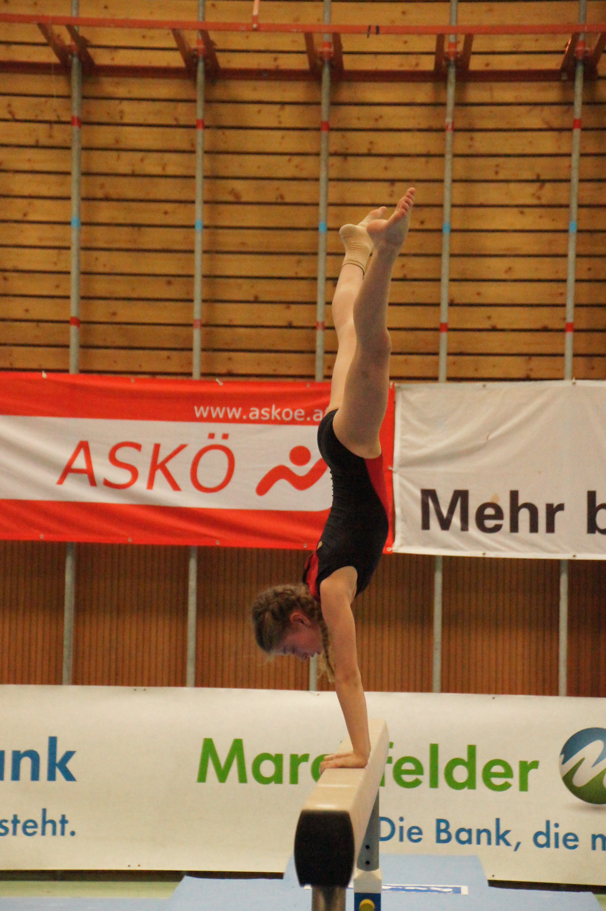 SV_Gymnastics_Fotos_Club_0243