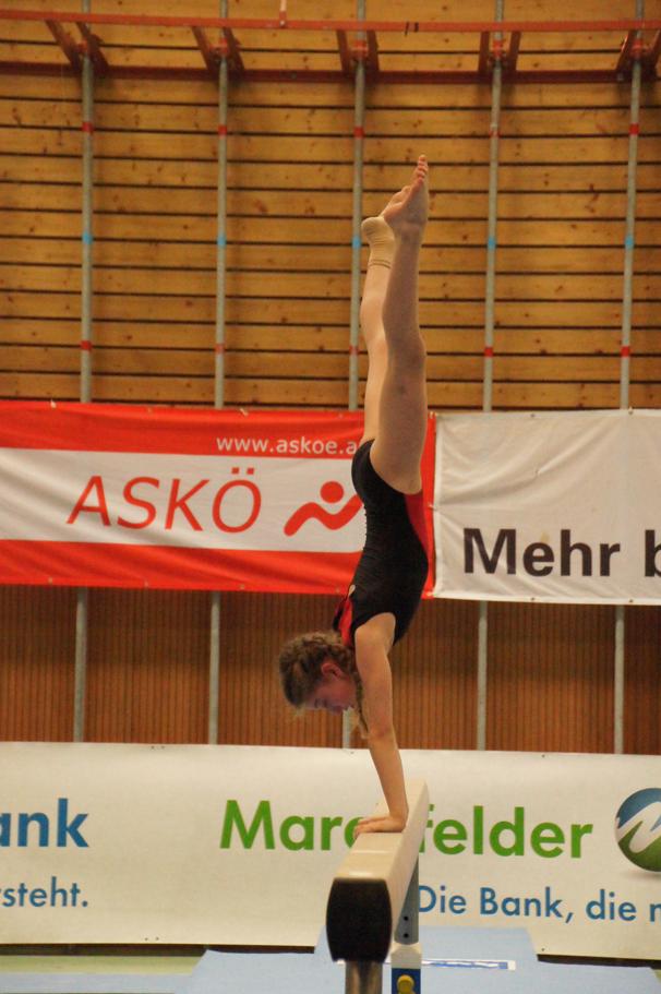 SV_Gymnastics_Fotos_Club_0244
