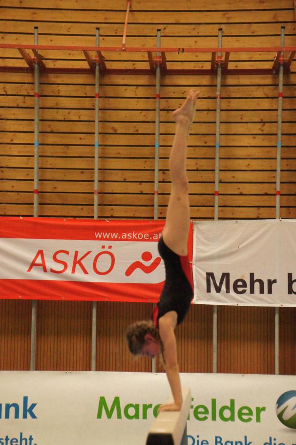 SV_Gymnastics_Fotos_Club_0245