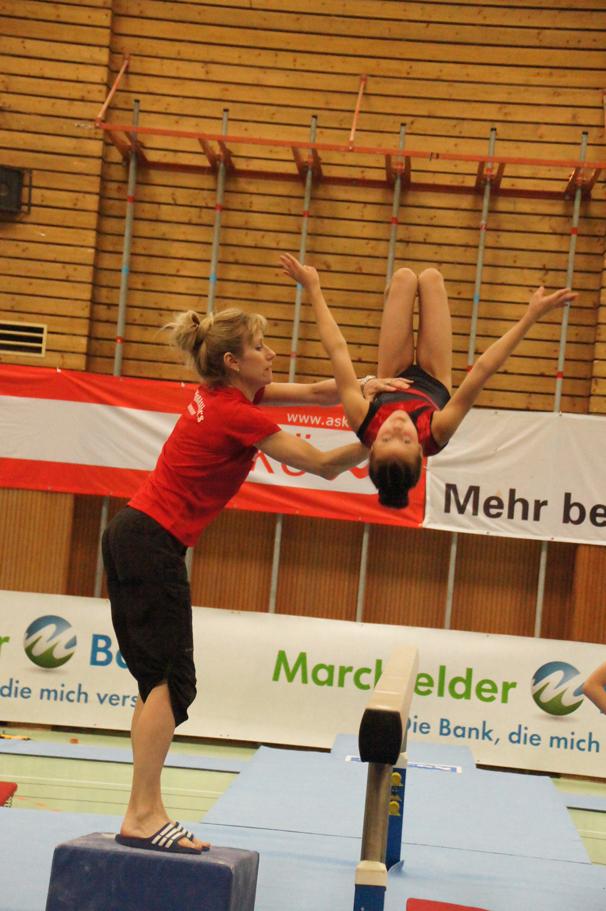 SV_Gymnastics_Fotos_Club_0246