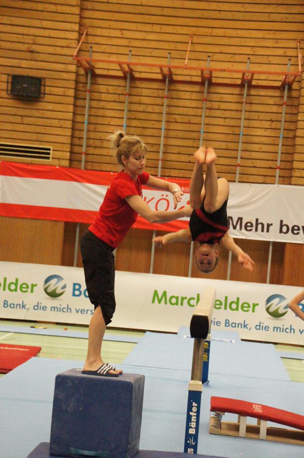 SV_Gymnastics_Fotos_Club_0247