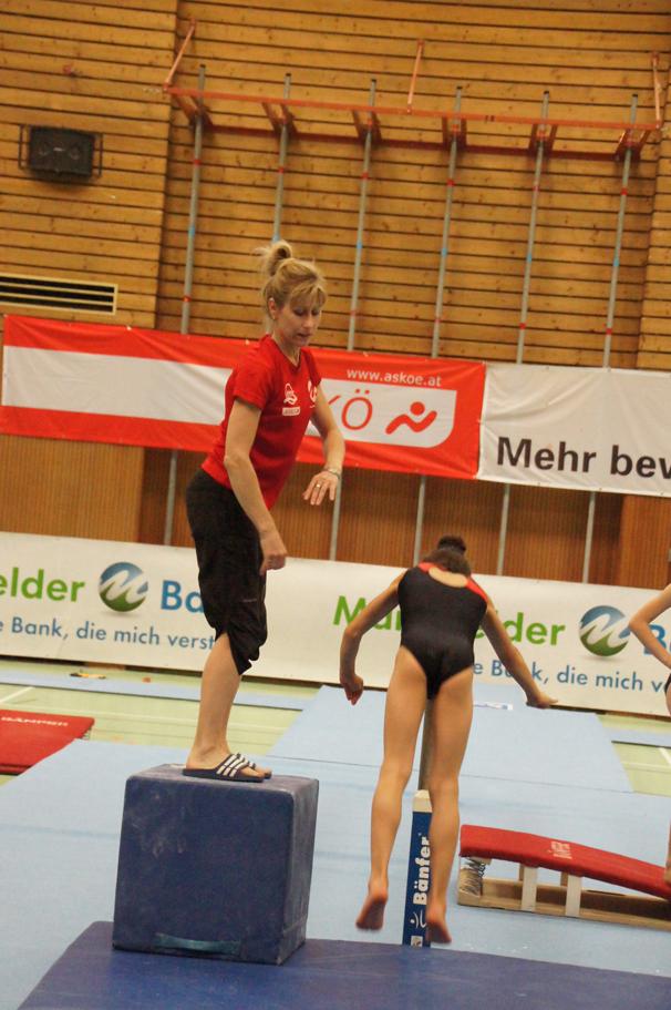 SV_Gymnastics_Fotos_Club_0248