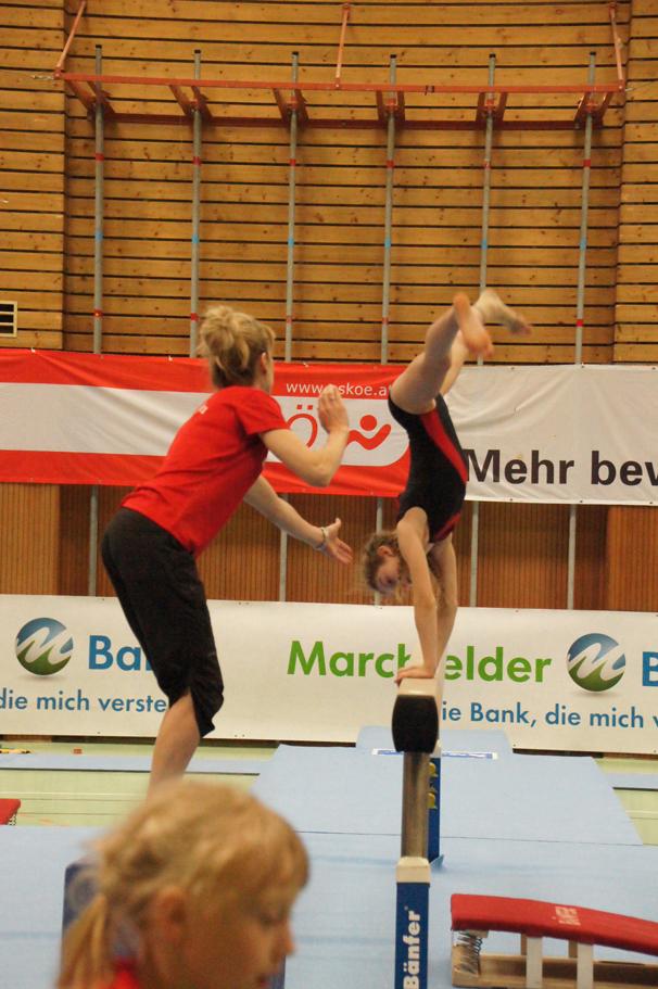 SV_Gymnastics_Fotos_Club_0250