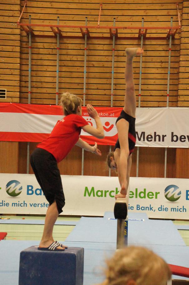 SV_Gymnastics_Fotos_Club_0251