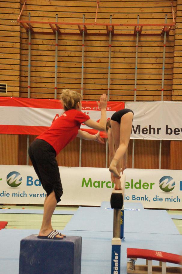 SV_Gymnastics_Fotos_Club_0252