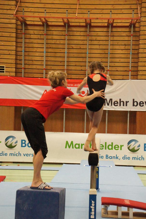 SV_Gymnastics_Fotos_Club_0253
