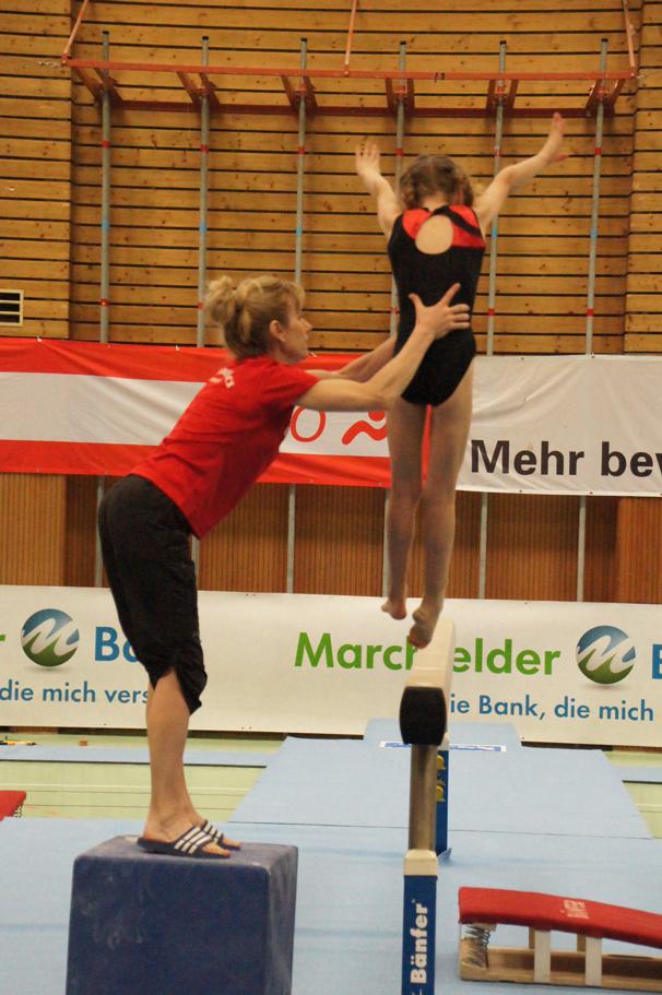 SV_Gymnastics_Fotos_Club_0254