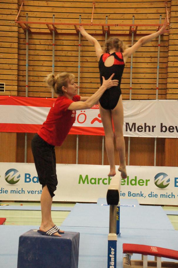 SV_Gymnastics_Fotos_Club_0255