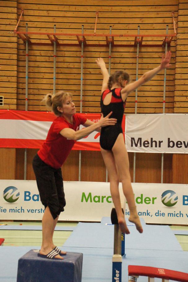 SV_Gymnastics_Fotos_Club_0256