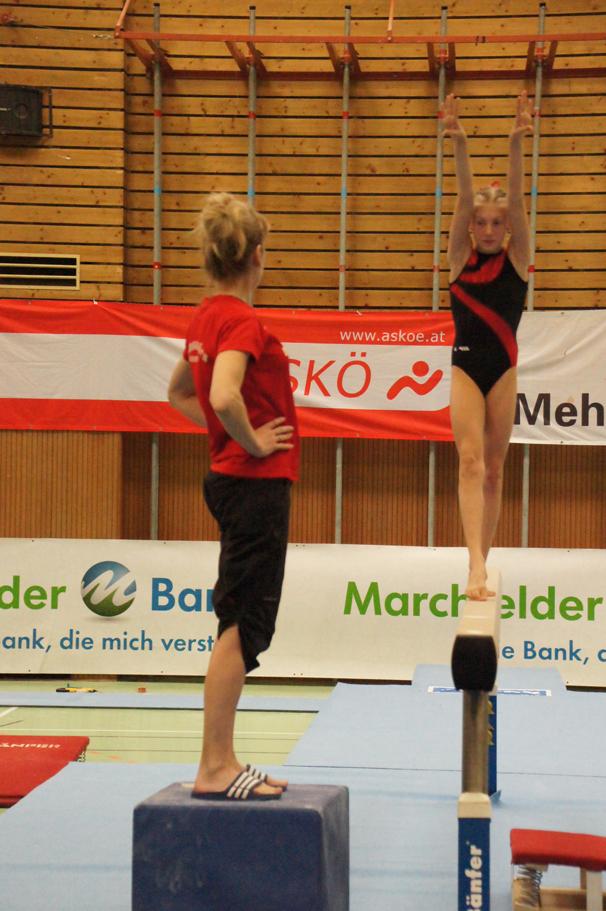 SV_Gymnastics_Fotos_Club_0259