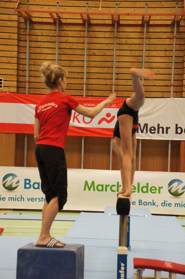 SV_Gymnastics_Fotos_Club_0261