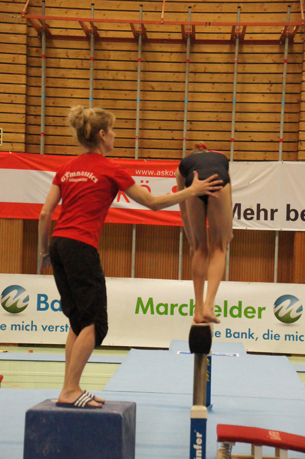 SV_Gymnastics_Fotos_Club_0262