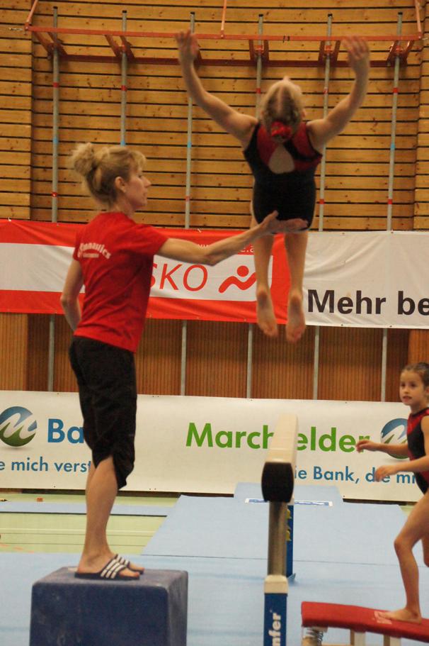SV_Gymnastics_Fotos_Club_0264