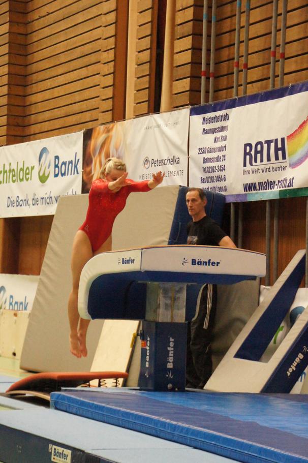SV_Gymnastics_Fotos_Club_0267