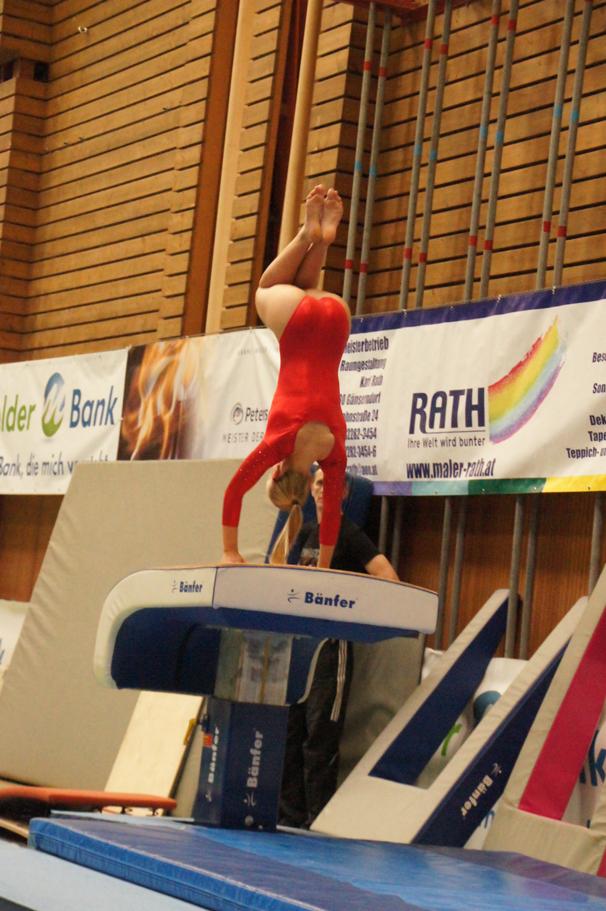 SV_Gymnastics_Fotos_Club_0269