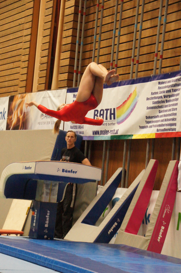 SV_Gymnastics_Fotos_Club_0270