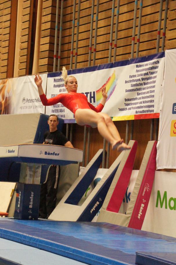 SV_Gymnastics_Fotos_Club_0271