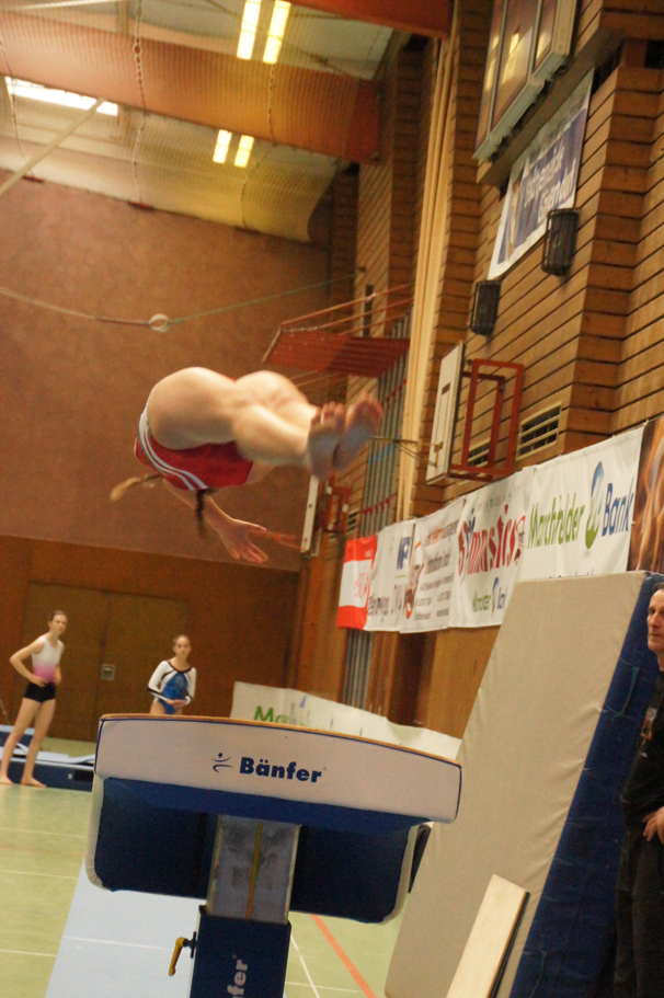 SV_Gymnastics_Fotos_Club_0274