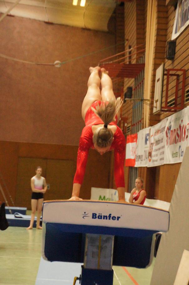 SV_Gymnastics_Fotos_Club_0282