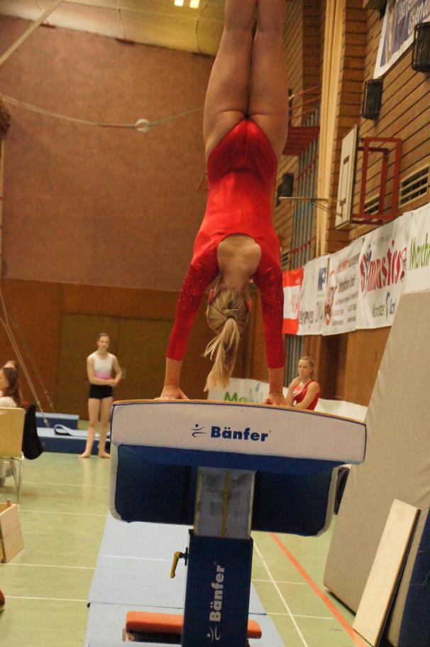 SV_Gymnastics_Fotos_Club_0283