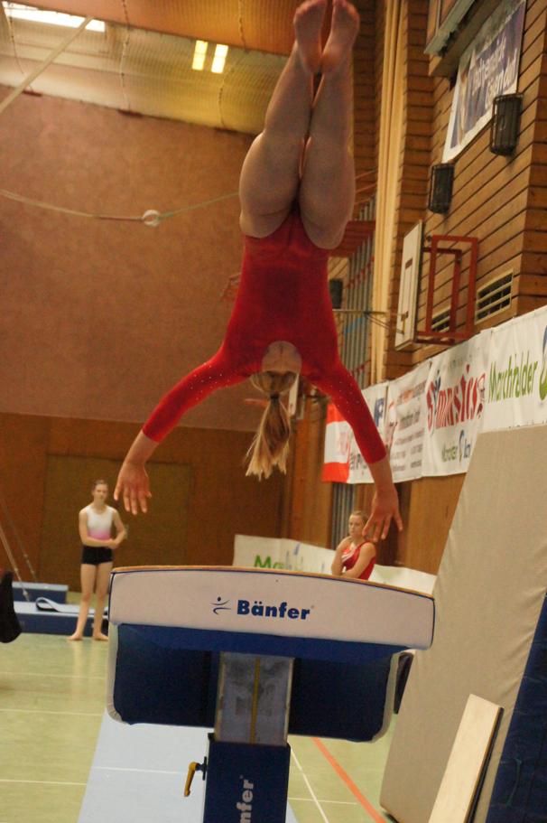 SV_Gymnastics_Fotos_Club_0284