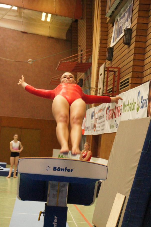SV_Gymnastics_Fotos_Club_0285