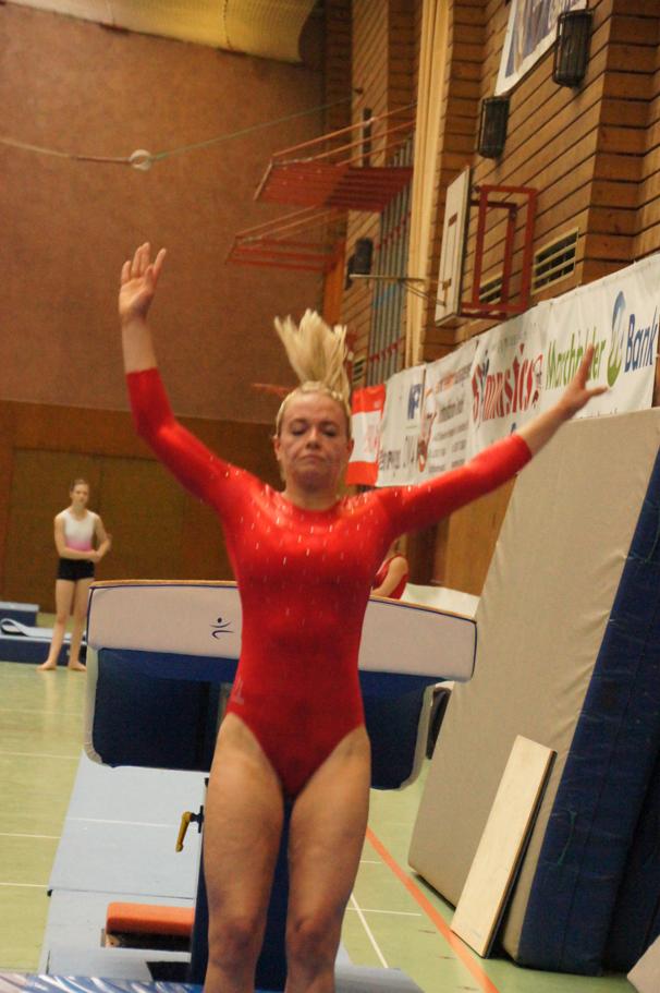 SV_Gymnastics_Fotos_Club_0286