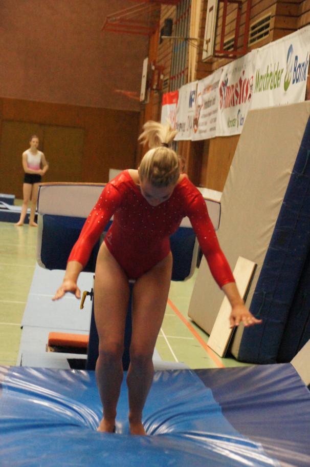 SV_Gymnastics_Fotos_Club_0287