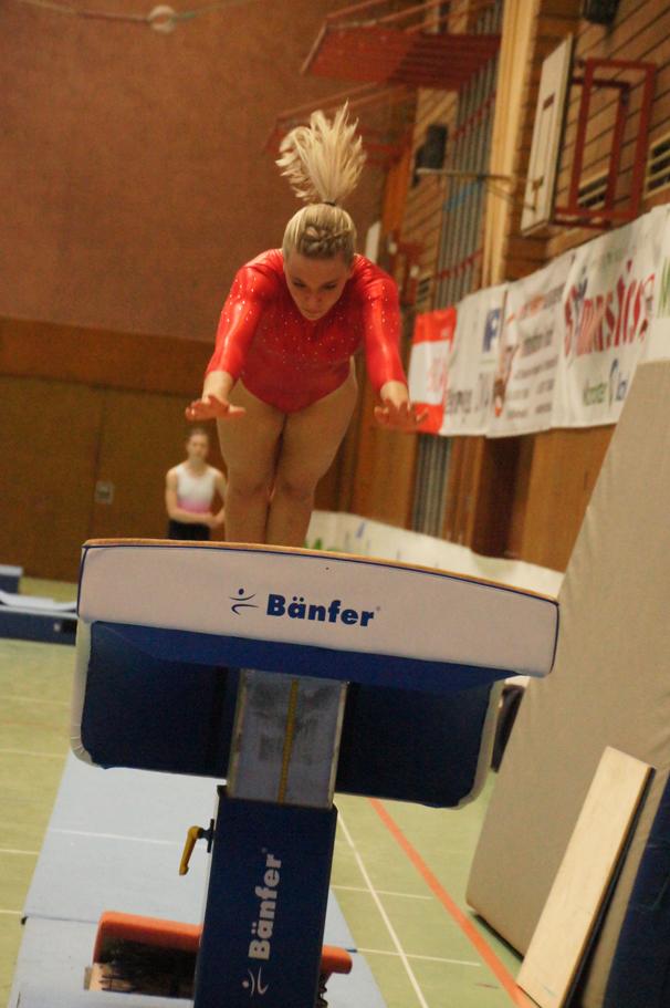 SV_Gymnastics_Fotos_Club_0288