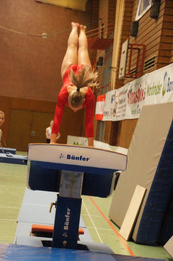 SV_Gymnastics_Fotos_Club_0289