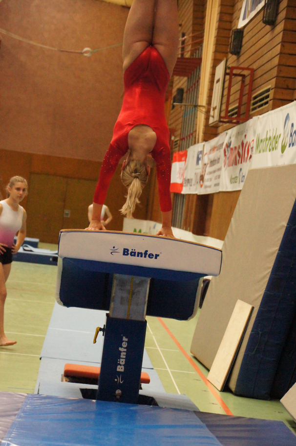 SV_Gymnastics_Fotos_Club_0290