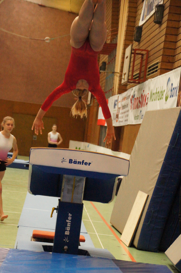 SV_Gymnastics_Fotos_Club_0291