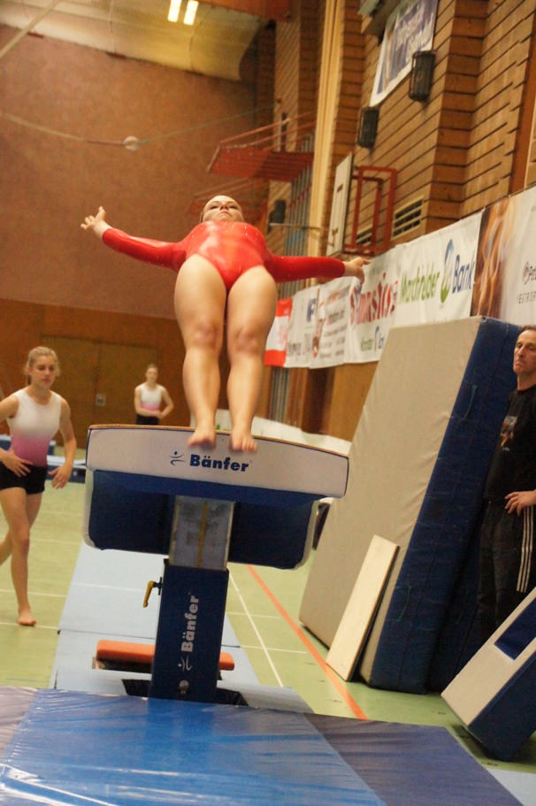 SV_Gymnastics_Fotos_Club_0292