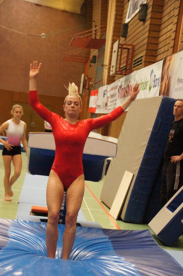 SV_Gymnastics_Fotos_Club_0293