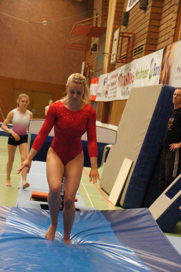 SV_Gymnastics_Fotos_Club_0294