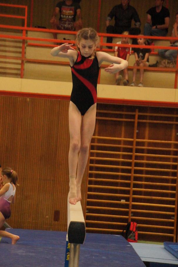 SV_Gymnastics_Fotos_Club_0295