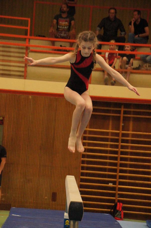 SV_Gymnastics_Fotos_Club_0296