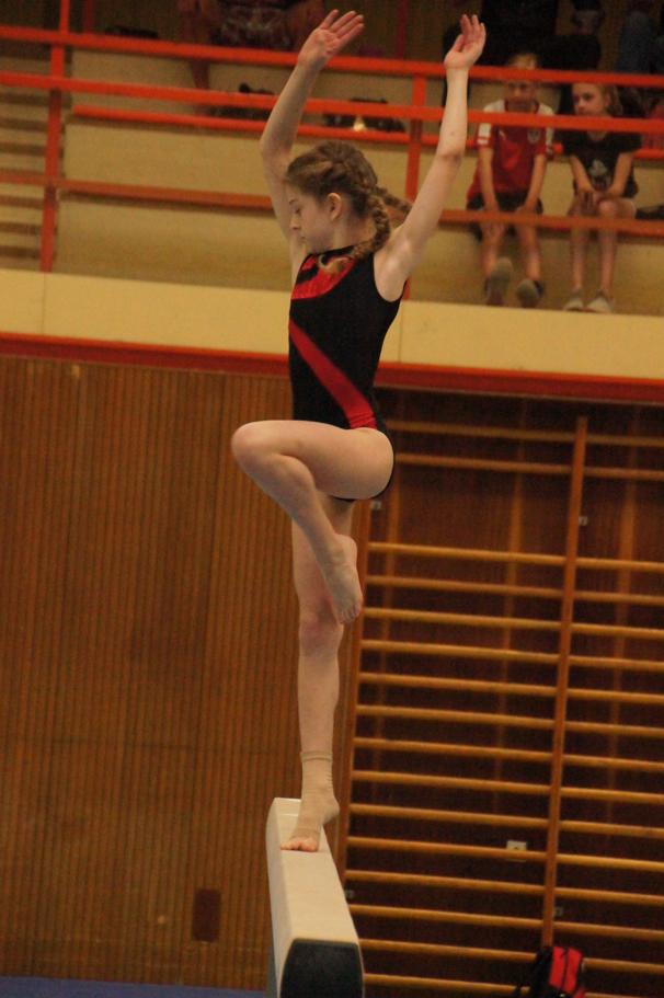 SV_Gymnastics_Fotos_Club_0297