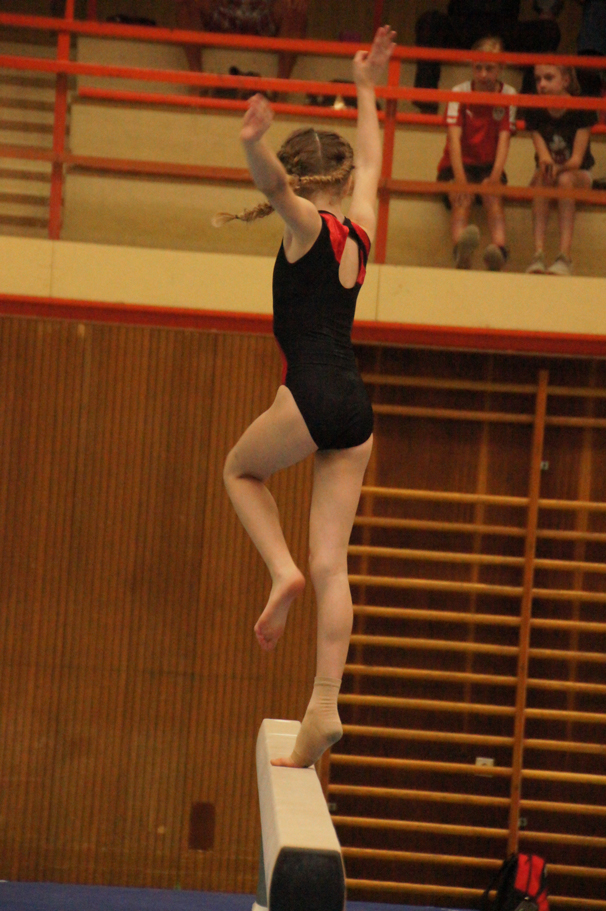 SV_Gymnastics_Fotos_Club_0298