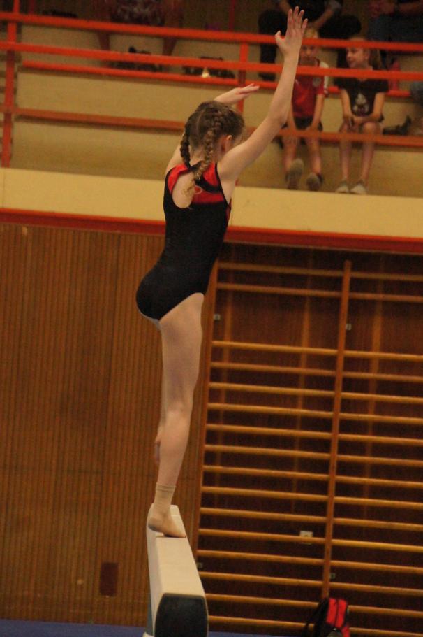 SV_Gymnastics_Fotos_Club_0299