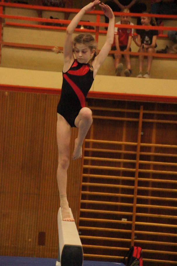 SV_Gymnastics_Fotos_Club_0300