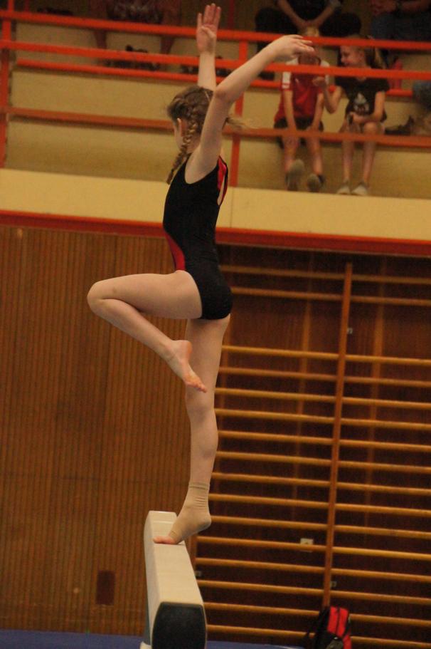 SV_Gymnastics_Fotos_Club_0301