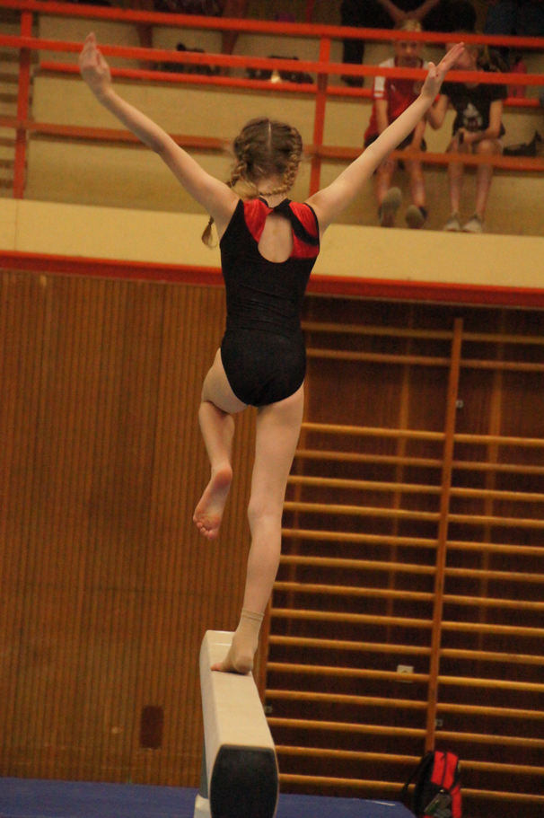 SV_Gymnastics_Fotos_Club_0302