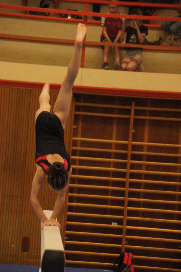 SV_Gymnastics_Fotos_Club_0303