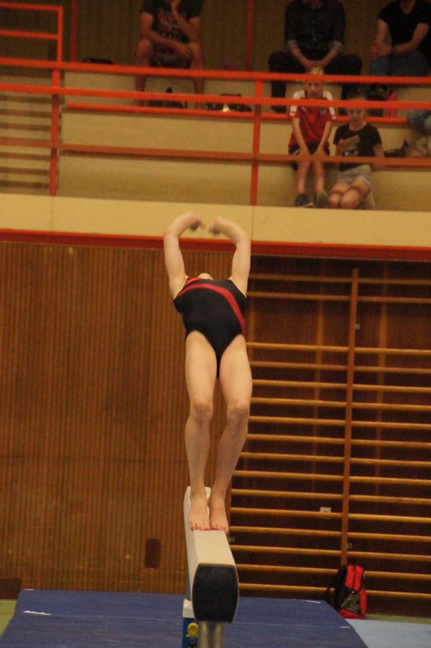 SV_Gymnastics_Fotos_Club_0305