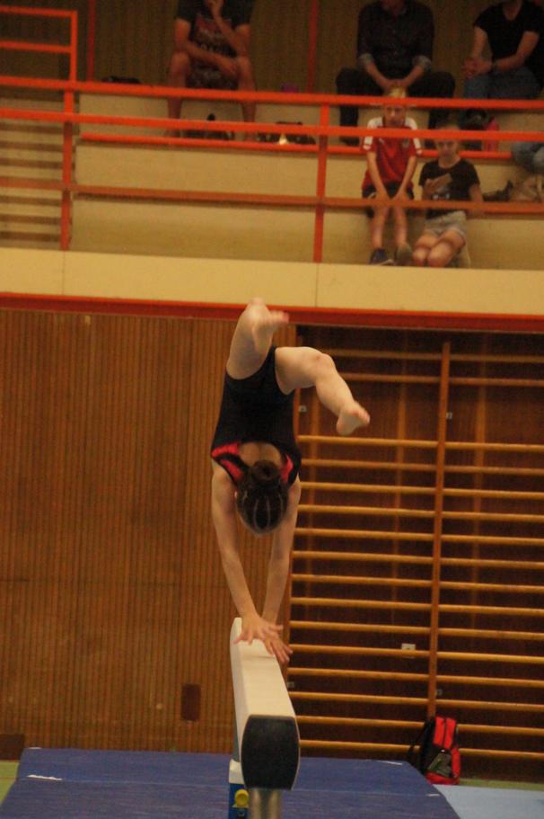 SV_Gymnastics_Fotos_Club_0306