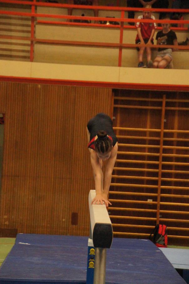 SV_Gymnastics_Fotos_Club_0308